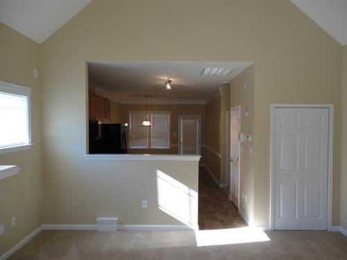 4616 Landover Crest Drive Photo 1