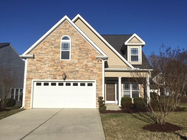 3204 Neuse Crossing Drive Raleigh Nc 27616 Hotpads