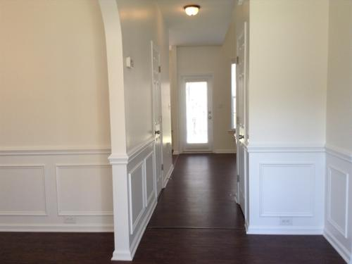 11125 Chastain Parc Drive Photo 1