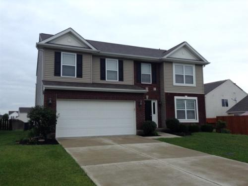 111 Covey Place Photo 1