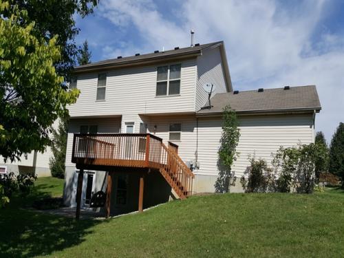 3031 Elora Lane Photo 1