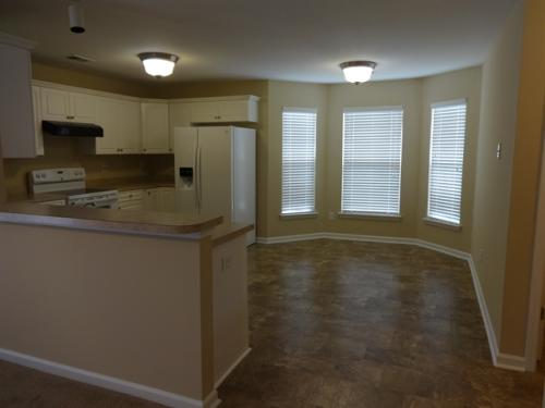 709 Cottontail Court Photo 1