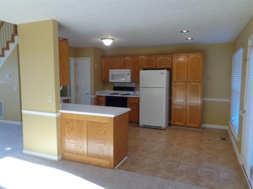 129 Candle Woods Drive Photo 1