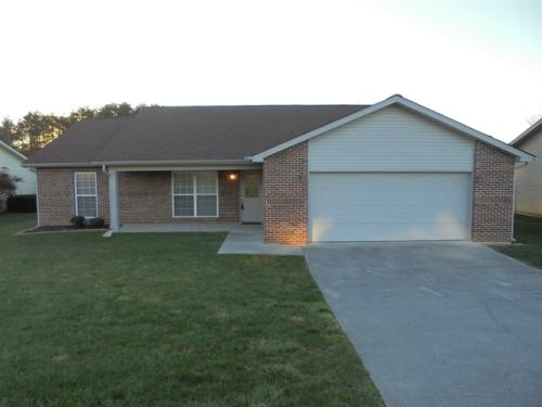 2941 Country Meadows Photo 1