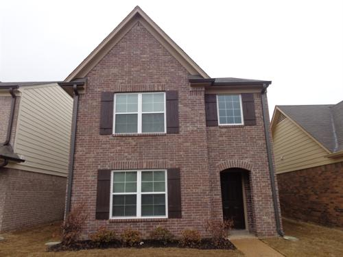 10249 Sterling Ridge Drive Photo 1