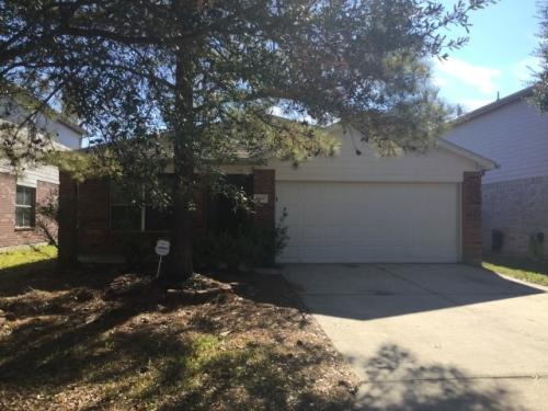 17407 Turquoise Stream Drive Photo 1