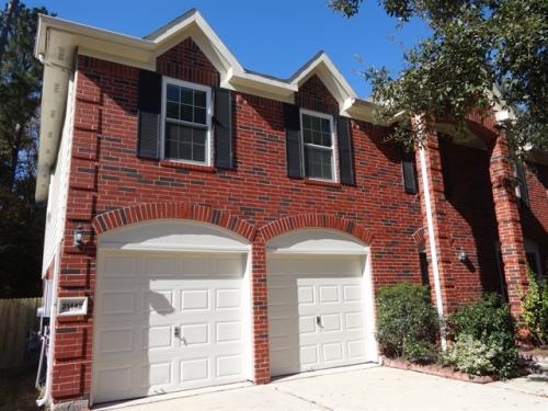 31442 Camden Village Drive Photo 1