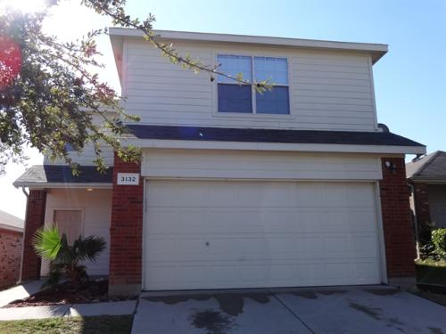 3132 Spotted Owl Drive Photo 1