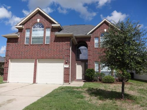 15430 Brock Creek Way Photo 1