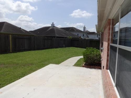 9018 Sterling Point Lane Photo 1