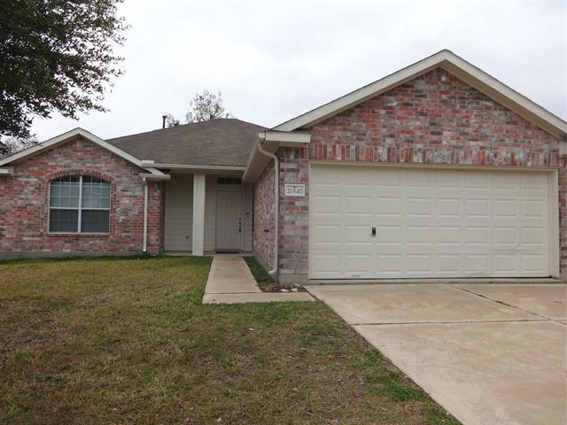 21547 Forest Colony Porter Tx 77365 Hotpads
