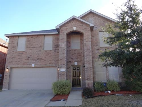 8840 Noontide Drive Photo 1