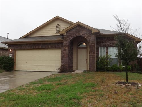 289 Country Crossing Circle Photo 1