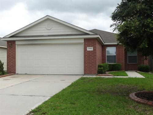 28910 Village Creek Loop Photo 1