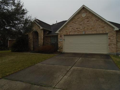 802 Cherry Blossom Drive Photo 1