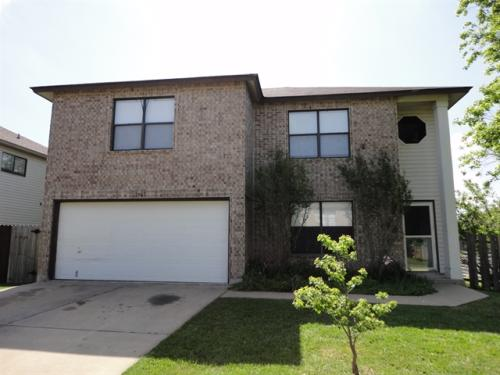 2947 Donnell Drive Photo 1