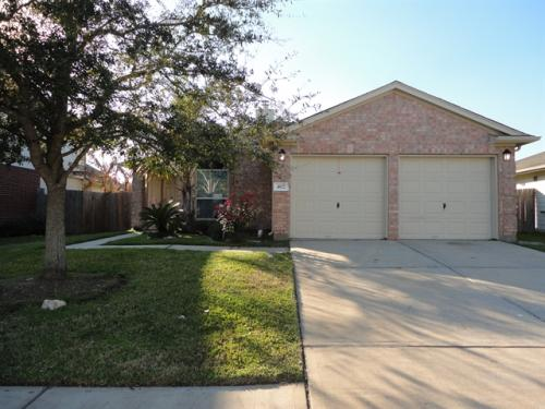 4022 Floral Way Court Photo 1