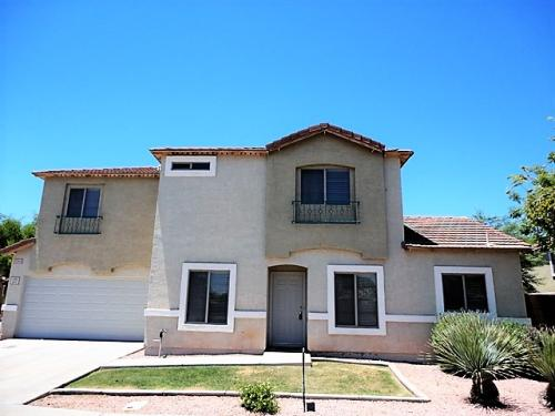 1330 S Red Rock Street A Photo 1