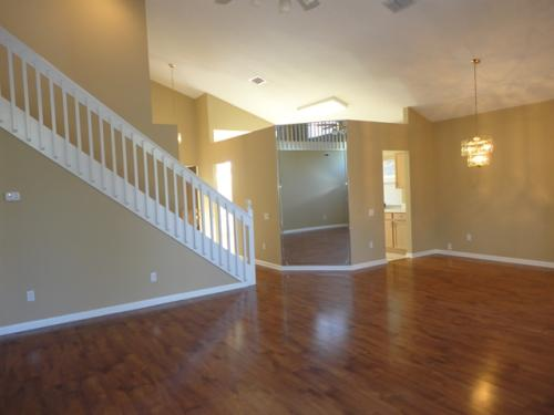 14 Wentwood Drive Photo 1