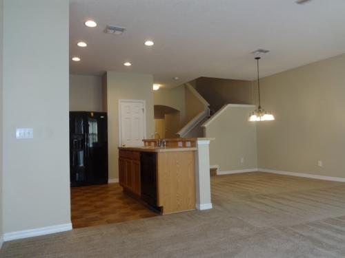 3609 Speckled Way Photo 1