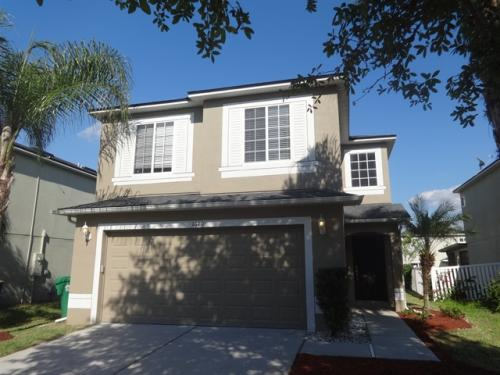 Perfect 1610 Portcastle Circle. Winter Garden, FL 34787