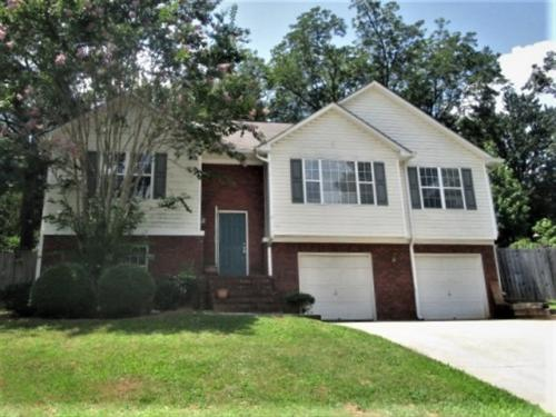 Brookwood High School Houses for Rent - 38 rentals available