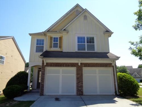 4305 Windale Drive Photo 1