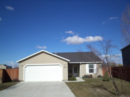 11406 W Meadowfalls Drive Photo 1