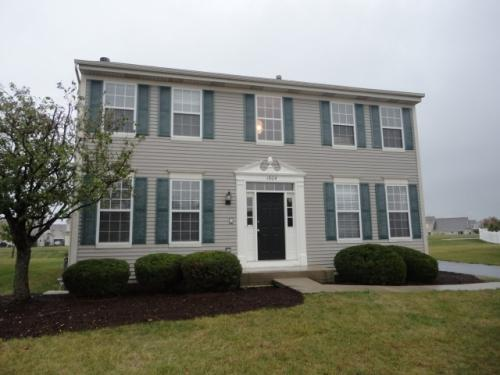 1604 Donegal Drive Photo 1