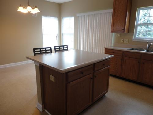 9186 W Lodge Lane Photo 1