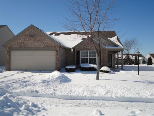 322 Brookview Drive Photo 1