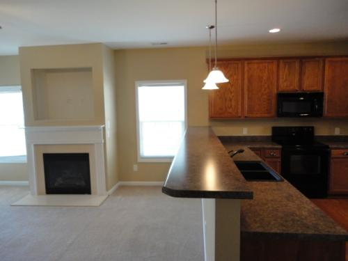 6878 Coopers Hawk Trail Photo 1