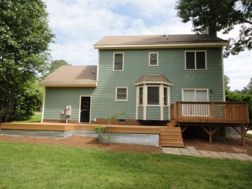 4617 Pleasant Grove Church Road Photo 1
