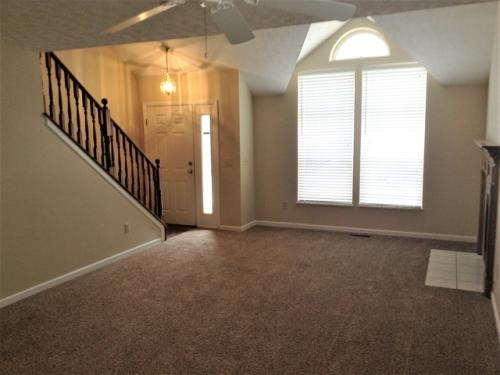 6344 Sterling Woods Drive Photo 1