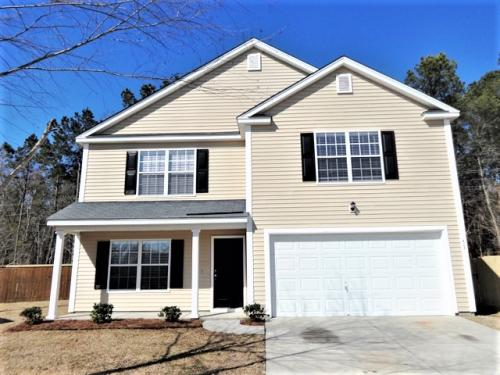 Houses for Rent in Moncks Corner, SC from $1K to $2 9K+ a
