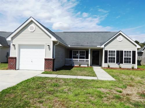 Houses for Rent in Goose Creek, SC from $1 3K to $2 2K+ a