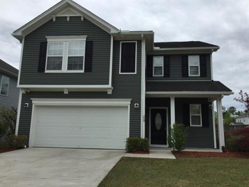 Houses for Rent in Berkeley County, SC from $1 1K to $5K+ a