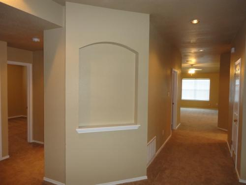 207 Waterlilly Way Photo 1