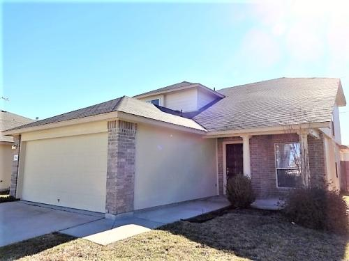 5112 Donegal Bay Court Photo 1