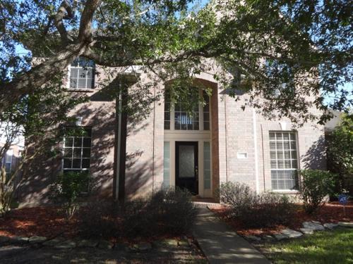 4519 Parkview Court Photo 1