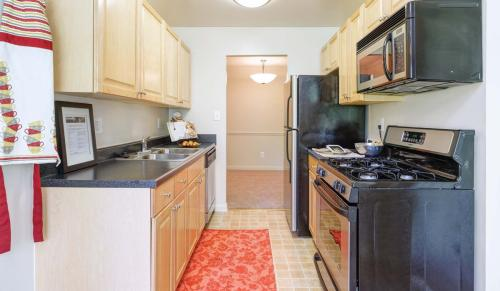 The Timbers at Long Reach Apartment Homes Photo 1