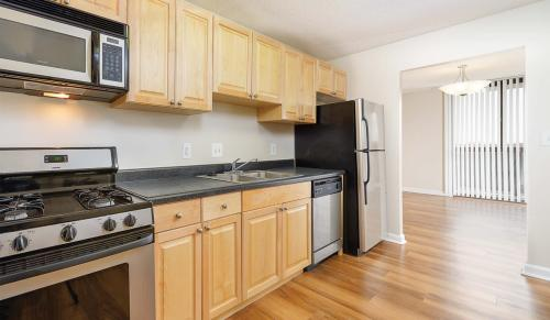 College Park, MD Apartments for Rent from $780 to $3K+ a