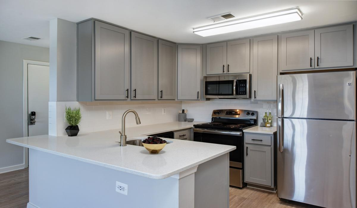 Bent Tree Apartments Centreville Va From 1 623 Per Month Hotpads