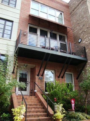 486 Bartram Street SE Photo 1