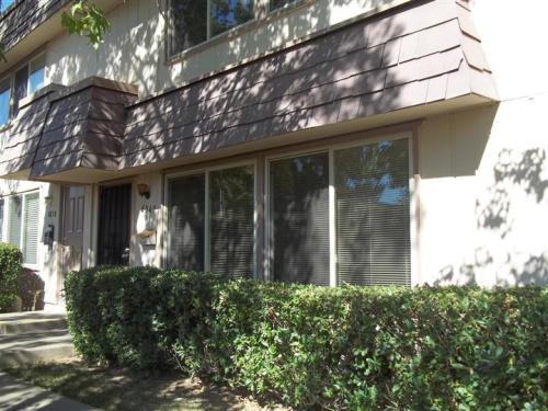 6040 Casa Alegre Photo 1
