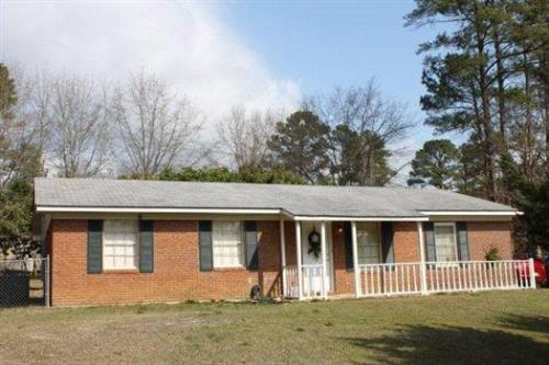 150 Holly Hill Drive Photo 1