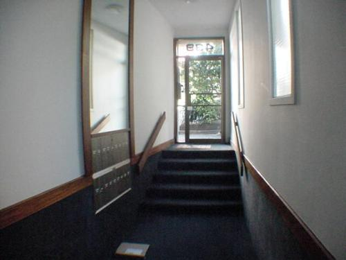 439 Greenwich Street Photo 1