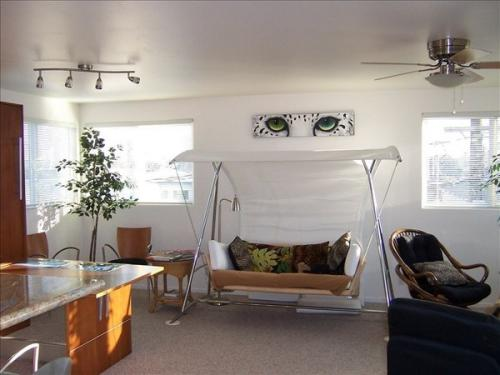 819 Avalon Court #A Photo 1