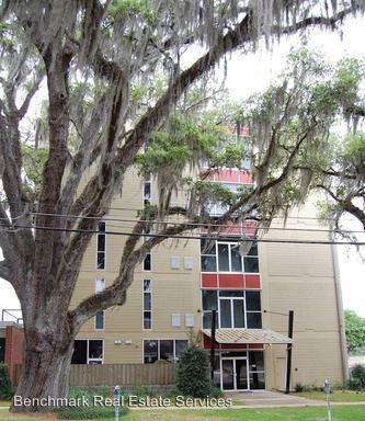 420 N Adams Street Photo 1