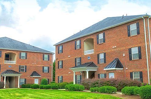 2111 Spring Garden Street, Greensboro, NC 27403 | HotPads